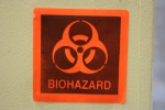 dallas texas ebola quarantine