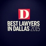 best lawyers in dallas texas