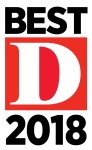 best lawyers in dallas d magazine